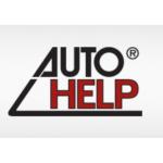 Autohelp – logo společnosti