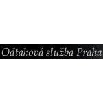 Krejčí Ladislav - Odtahová služba (pobočka Praha 5-Smíchov) – logo společnosti