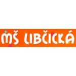 Mateřská škola, Praha 8, Libčická 6 – logo společnosti