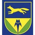 Úřad městské části Praha-Lysolaje – logo společnosti