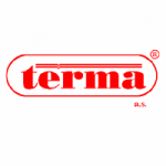 TERMA a.s. – logo společnosti