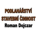 Dojczar Roman – logo společnosti