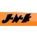 J-N-K úklidové služby – logo společnosti
