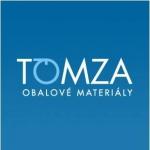 Tomza s.r.o.- Obalové materiály Tomza – logo společnosti