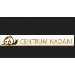 Centrum nadání, o.p.s. – logo společnosti