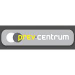 Prev-Centrum, z.ú. – logo společnosti