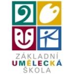 Základní umělecká škola, Praha 8, Klapkova 25 – logo společnosti