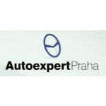 AUTOEXPERT Praha , spol. s r.o. – logo společnosti