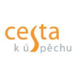 Soukromá základní škola Cesta k úspěchu v Praze, s.r.o. – logo společnosti