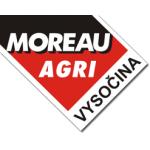Opravy zemědělských strojů Klešice - Vladimír Beran – logo společnosti