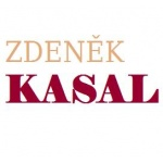 Kasal Zdeněk – logo společnosti