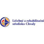LRS Chvaly, o.p.s. – logo společnosti