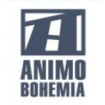 Animo Bohemia, s.r.o. (pobočka Hradec Králové) – logo společnosti