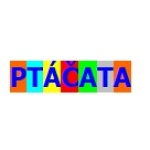 Školička PTÁČATA – logo společnosti