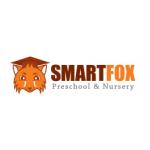 Foxíkova školka - SmartFox Preschool & Nursery – logo společnosti