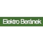 Beránek Vojtěch – logo společnosti