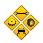 Sieja Jan - AUTOSERVIS, PNEUSERVIS – logo společnosti