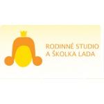 Školka Lada s.r.o. – logo společnosti