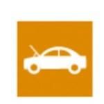 Ryšavý Martin - AUTOSERVIS AUTO SPRINT – logo společnosti