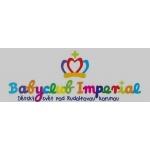 Babyclub Imperial s.r.o. – logo společnosti
