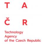 Technologická agentura České republiky – logo společnosti
