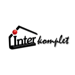 INTERKOMPLET, s.r.o. – logo společnosti