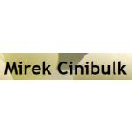 Cinibulk Miroslav – logo společnosti