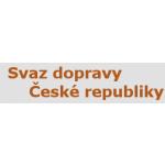 Svaz dopravy České republiky – logo společnosti