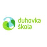 Základní škola Duhovka, s.r.o. – logo společnosti