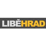 Liběhrad - občanské sdružení SNK Liběhrad – logo společnosti