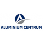 Aluminium centrum s.r.o. (pobočka Praha 7) – logo společnosti