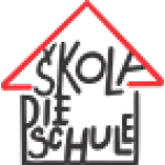 Základní škola německo-českého porozumění a Gymnázium Thomase Manna, o.p.s. (pobočka Praha 8 - Kobylisy) – logo společnosti