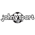 Bořivoj JOHN - JOHNY SPORT – logo společnosti