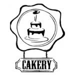 Králová Jana - Cakery – logo společnosti