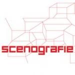SCENOGRAFIE s.r.o. – logo společnosti