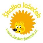 Školka Ježeček s.r.o. – logo společnosti