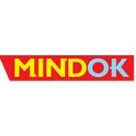 MINDOK s.r.o. – logo společnosti
