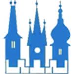 Technické služby Vysoké Mýto - krytý bazén – logo společnosti