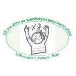 Základní škola pro žáky se specifickými poruchami učení Praha 6 – logo společnosti