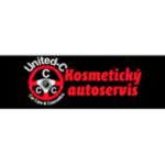UNITED-C s.r.o. - Renovace veteránu v Praze – logo společnosti