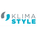 Klimastyle s.r.o. – logo společnosti