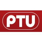 Tělovýchovná jednota Slavoj Tesla Hloubětín – logo společnosti