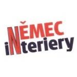 Němec Pavel - Interiéry (pobočka Praha 6) – logo společnosti