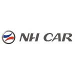 NH Car s.r.o. – logo společnosti