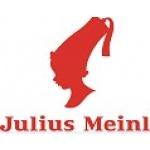 Julius Meinl Praha s.r.o. – logo společnosti