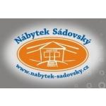 Michal Sádovský- Nábytek – logo společnosti