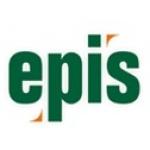 EPIS spol. s r.o. Hradec Králové – logo společnosti