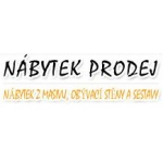 NABYTEK - PRODEJ s.r.o. – logo společnosti
