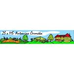 Základní a Mateřská škola Praha 6, náměstí Interbrigády – logo společnosti