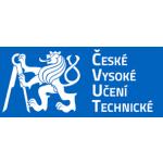 České vysoké učení technické v Praze - Fakulta architektury – logo společnosti